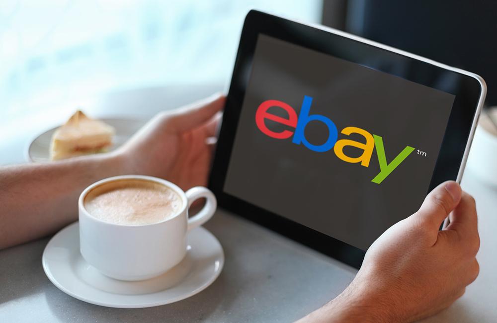 peinliche ebay fotos