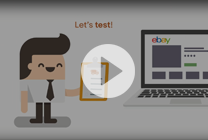 Video 8: How to test your rate table