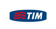 Tim: regali promozioni e offerte Natale