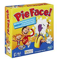 hasbro_pie_face_game_200x200.jpg