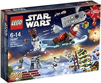 lego_star_wars_advent_calendar_2016_200x