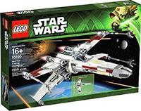 lego_star_wars_red_five_200x158.jpg