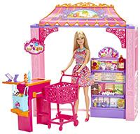 Barbie_market.jpg