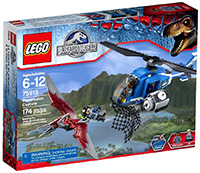 Lego_jurassic_park.jpg