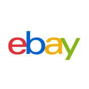 ebay gift card customer service