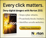 Norton Trial